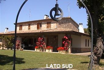 Vacanze estive- in Villa – Babbucce di  Tavullia (Pu)