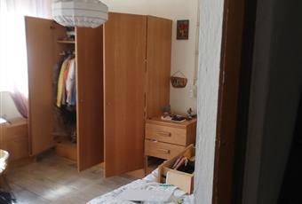 Il salone è luminoso Trentino-Alto Adige BZ Malles Venosta
