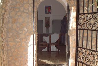 Foto ALTRO 6 Puglia BR Villa Castelli