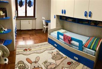 Foto CAMERA DA LETTO 3 Piemonte AL Arquata Scrivia