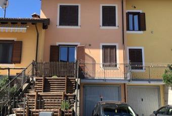 Foto ALTRO 6 Piemonte AL Arquata Scrivia