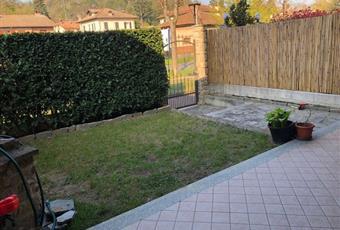 Foto ALTRO 12 Piemonte AL Arquata Scrivia
