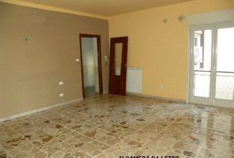 Foto CAMERA DA LETTO 3 Sicilia AG Naro