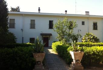 Foto ALTRO 2 Puglia BR Brindisi