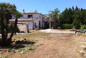 Foto ALTRO 6 Puglia BR Brindisi