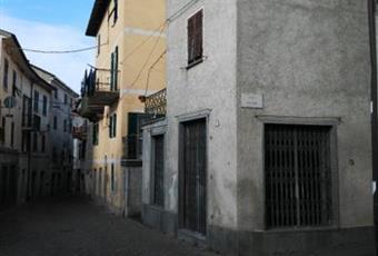 Foto ALTRO 4 Piemonte AL Bosio
