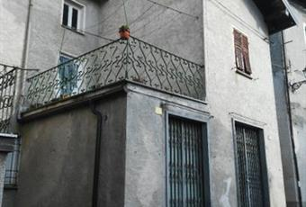 Foto ALTRO 5 Piemonte AL Bosio