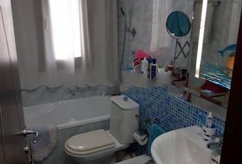 Il bagno è luminoso Toscana LI Collesalvetti
