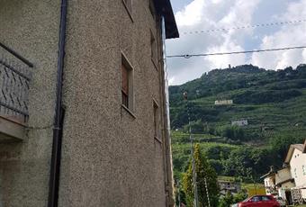 Foto ALTRO 7 Lombardia SO Teglio