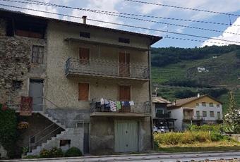 Foto ALTRO 8 Lombardia SO Teglio