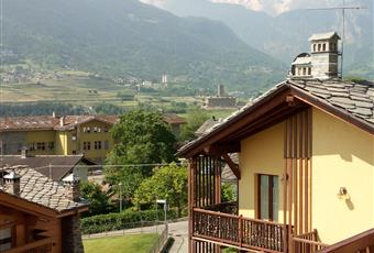 Foto ALTRO 8 Valle d'Aosta AO Sarre