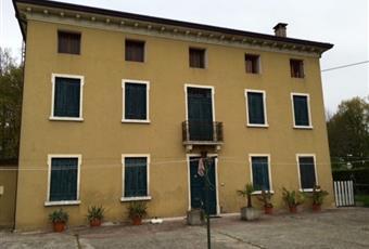 Foto ALTRO 3 Veneto PD Abano Terme
