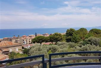 Appartamento in Vendita in Via San Fratello 2 a Acquedolci