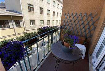 terrazzo con armadio-ripostiglio Piemonte AL Alessandria