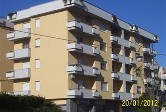 Appartamenti usati