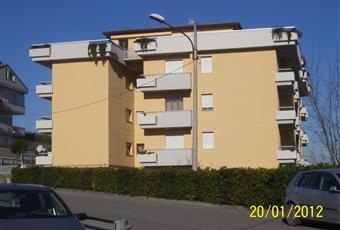 Foto ALTRO 2 Abruzzo TE Sant'Omero