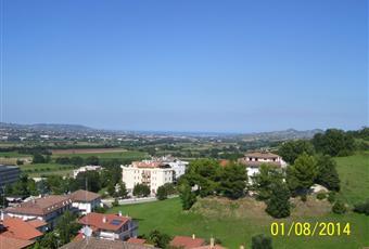 Foto ALTRO 5 Abruzzo TE Sant'Omero