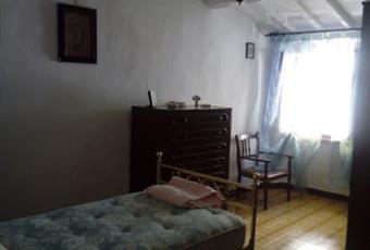 La camera è luminosa Toscana GR Semproniano