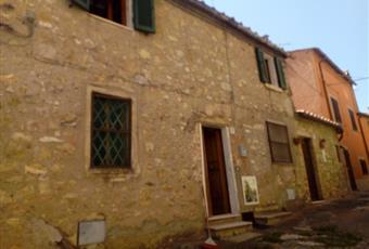 Foto ALTRO 4 Toscana GR Semproniano