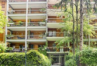 Balcone con vista panoramica Lazio FR Fiuggi