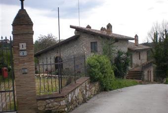 Foto ALTRO 2 Lazio RI Fara in Sabina