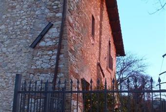 Foto ALTRO 4 Lazio RI Fara in Sabina