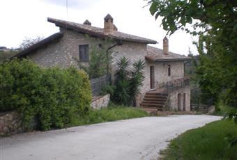 Foto ALTRO 5 Lazio RI Fara in Sabina
