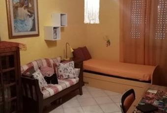 Appartamento + Garage + imp. fotovoltaico