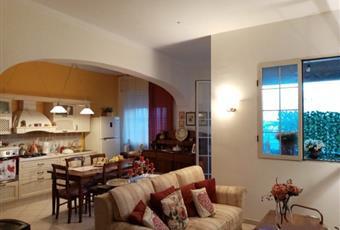 Il salone è luminoso Puglia BR Latiano