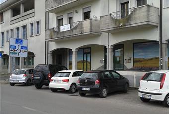Appartamento Centralissimo 1 piano