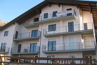 Foto ALTRO 5 Valle d'Aosta AO Saint-vincent