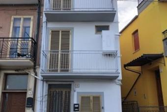 Foto ALTRO 6 Molise IS Monteroduni