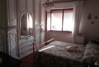 La camera è luminosa Lazio RM Nettuno