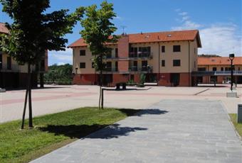 Appartamento Piazza Cavalieri di Vittorio Veneto 3, Guarene