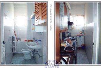 Una casa a Pioltello limito in piazza Garibaldi 100.000 €
