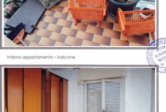 Foto CAMERA DA LETTO 2 Lombardia MI Pioltello