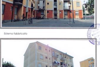 Foto SALONE 4 Lombardia MI Pioltello