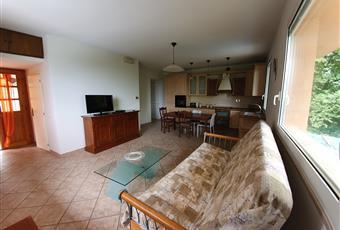 Casa Bifamiliare, Trifamiliare in Vendita in VIA PROVINCIALE 41 a Gemmano € 105.000