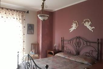 La camera è luminosa Campania AV Pratola Serra