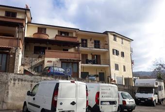 Foto ALTRO 10 Campania AV Pratola Serra