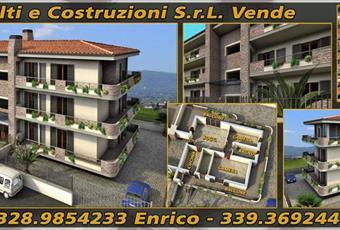 Appartamenti Residenziali