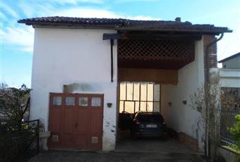Foto SALONE 2 Piemonte AL Predosa