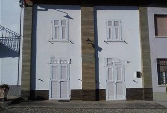 Villa unifamiliare via Crotta 24, Predosa