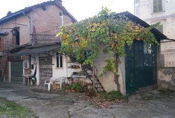 Foto ALTRO 2 Piemonte AL Castelnuovo Bormida