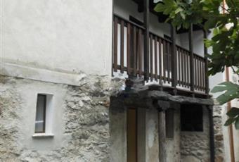 Foto GIARDINO 5 Piemonte VC Cravagliana