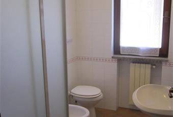Foto BAGNO 12 Toscana LI Capoliveri