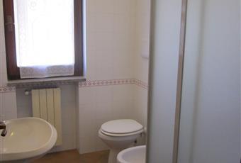 Foto BAGNO 13 Toscana LI Capoliveri