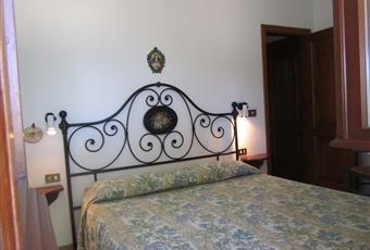 Foto CAMERA DA LETTO 18 Toscana LI Capoliveri
