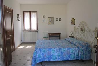 Foto CAMERA DA LETTO 15 Toscana LI Capoliveri