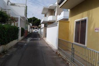 Foto ALTRO 3 Puglia LE Lecce